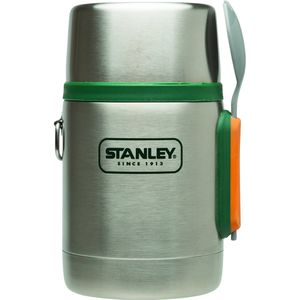 Stanley Adventure Vacuum Food Jar - 18oz