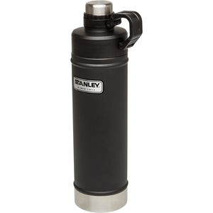 Stanley Classic Vacuum Water Bottle - 25oz