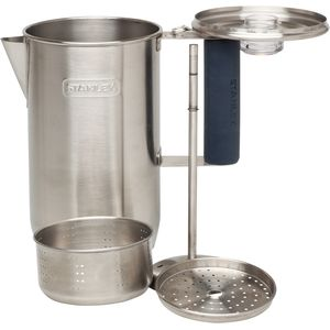 Stanley Adventure Percolator - 6-Cup
