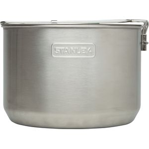 Stanley Adventure 2 Pot Prep & Cook Set