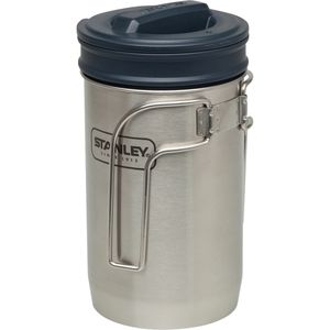 Stanley Adventure Cook & Brew Set - 32oz