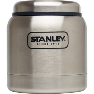 Stanley Adventure Food Jar - 10oz