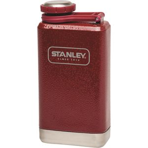 Stanley Stanley Adventure Stainless Steel Flask - 5oz