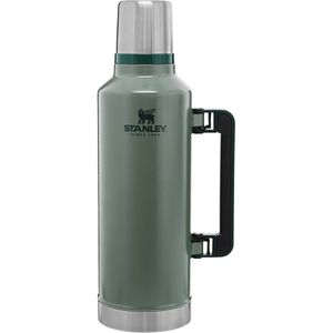 StanleyClassic Legendary Bottle - 2.5qt