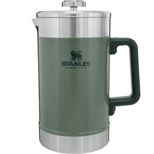 StanleyClassic Stay Hot French Press - 48oz