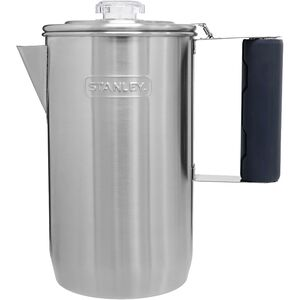 StanleyCool Grip Camp Percolator - 6 Cup