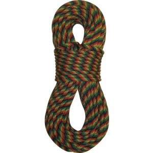 Sterling Velocity Sharma Standard 35m Climbing Rope - 9.8mm