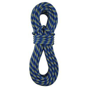 Sterling Rock Gym Climbing Rope - 10.4mm