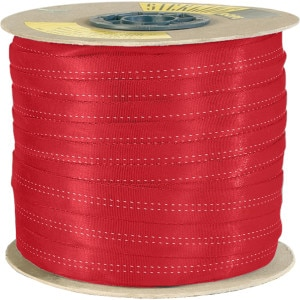 Sterling Tech Tape Web Wheel