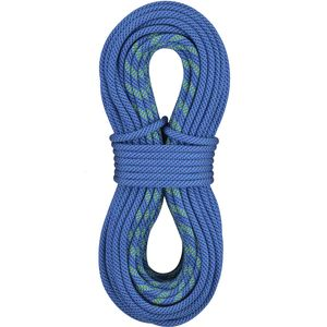 Sterling Evolution Aero Bi-Pattern Climbing Rope - 9.2mm
