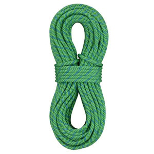 Sterling Evolution Helix Dry Climbing Rope - 9.5mm