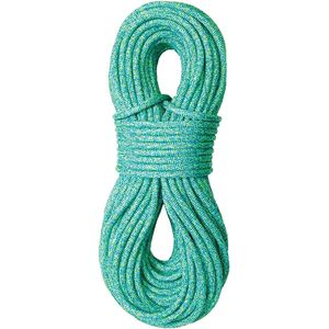 Sterling Fusion Ion R Standard Climbing Rope - 9.4mm