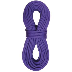 Sterling Fusion Nano IX DryCoat Climbing Rope - 9mm