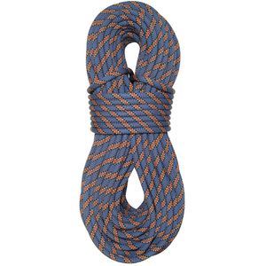 Sterling Marathon Sport Dry Rope - 10.4mm