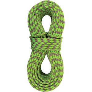 Sterling Evolution Velocity Rope - 9.8mm