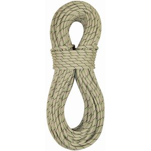 Sterling Canyon C-IV Rope - 9mm