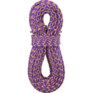Sterling Evolution Velocity Dry Rope - 9.8mm