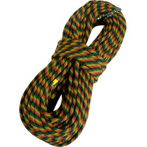 Sterling Velocity Sharma DryCore Rope - 9.8mm