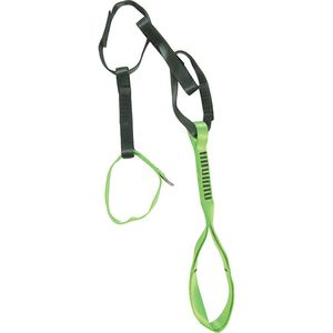 Sterling Chain Reactor Pro Canyon Sling