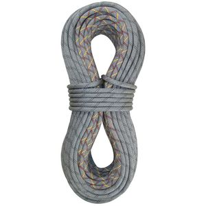 Sterling Evolution Velocity Bicolor Dry Rope - 9.8mm