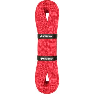 Climbing Gear & Equipment New Arrivals Recommended for you!