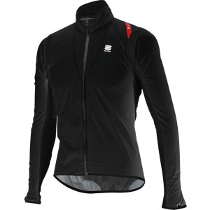 Sportful Hot Pack No-Rain Stretch Jacket - Men's