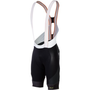Sportful R&D SC Bib Short - Men's
