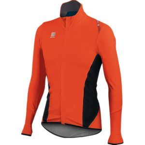 Sportful Fiandre Light No-Rain Jacket - Men's
