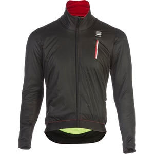 Sportful Sportful R&D Jacket - Men's