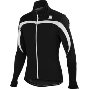 Sportful WS Ascent Jacket - Men's