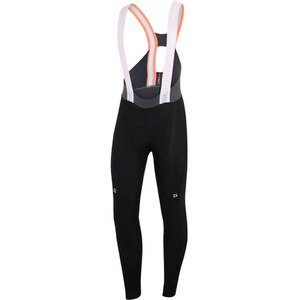 Sportful Total Comfort Bib Tights - Men's