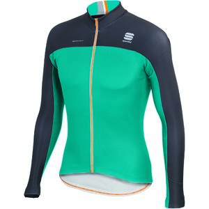 Sportful Bodyfit Pro Thermal Jersey - Long Sleeve - Men's