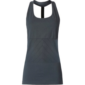 Striders Edge Empire Streamline Tank Top - Women's