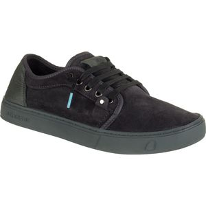 Satorisan Heisei Suede Shoe - Men's Cheap