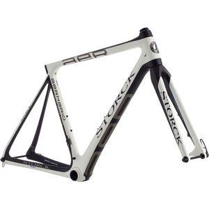 Storck Aernario Disc Road Bike Frameset - 2016