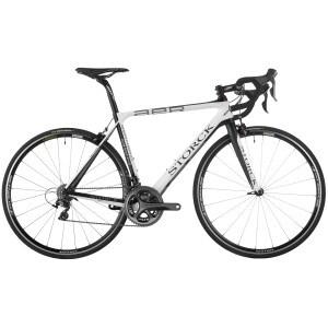 Storck Aernario G1/Shimano Dura-Ace 9000 Complete Road Bike
