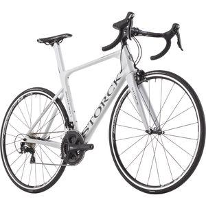 Storck Aerfast Comp Shimano 105 Complete Road Bike - 2016