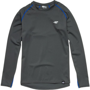 Stohlquist Loose Fit Rashguard - Long-Sleeve - Men's
