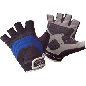 Stohlquist Barnacle 1/2 Finger Gloves