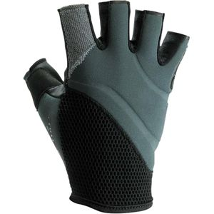 Stohlquist Contact 3mm Gloves
