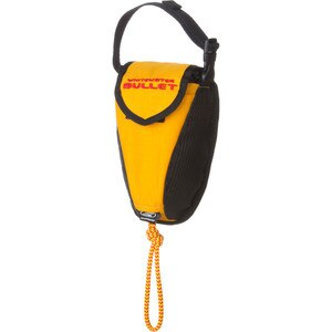 Stohlquist Whitewater Bullet Throw Bag