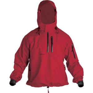 Stohlquist Torrent Sea Touring Jacket - Men's