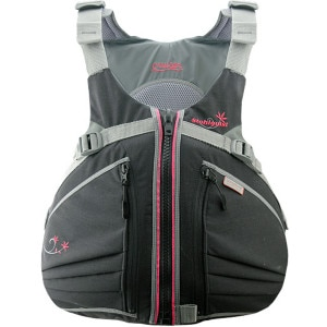 Stohlquist Cruiser Personal Flotation Device - Women's