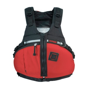 Stohlquist Drifter Personal Flotation Device - Youth