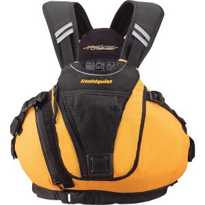 Stohlquist Rocker Personal Flotation Device