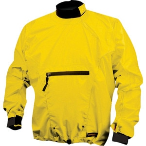 Stohlquist Torrent Paddle Jacket - Long-Sleeve - Men's