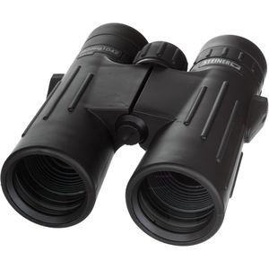 Steiner 10x42 Special Edition Hunting Binoculars