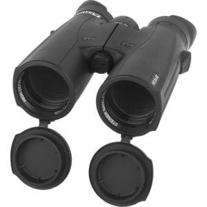 Steiner HX 8x42 Binocular