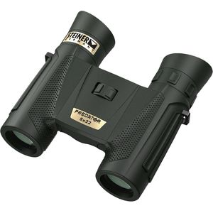 Steiner Predator 8x22 Binocular Cheap