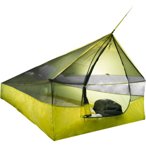 Sea To Summit Escapist Inner Bug Tent